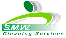 SMW Cleaning Services